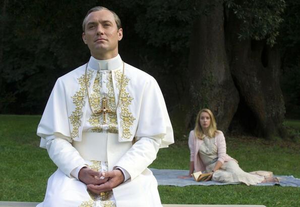 Колко пари получава папата?