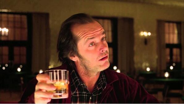 Учените препоръчват на мъже на средна възраст поне понякога да не пият!