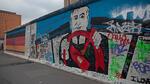 Властите в Берлин категорично отказват да възстановяват Берлинската стена