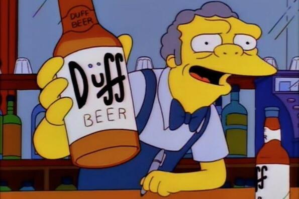 Може ли да не умреш от глад, ако пиеш само бира?