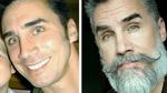 Реални доказателства, че все пак е по-добре с брада