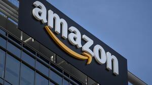 Топ 4 на най-скъпите компании за изминалата година