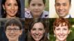 Сайт на седмицата: генератор на хора, които не съществуват