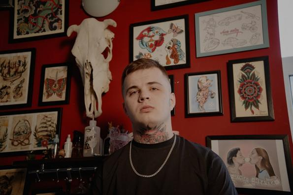 3 факта какви татуировки се правят в руските затвори