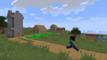 Еволюцията на Minecraft през годините!