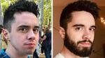 Поредното доказателство, че мъж с брада... си е по-добре