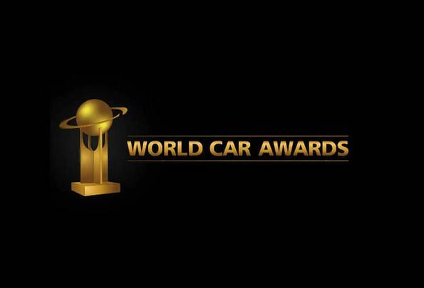 Ето ги и финалистите за Световен автомобил на 2019 година