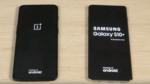 Samsung Galaxy S10 Plus срещу OnePlus 6T: кой е по-бърз