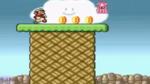 Как се еволюирали игрите  Super Mario!