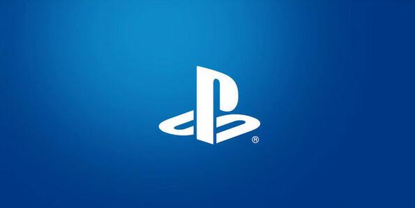PlayStation Network вече позволява да сменяш името си