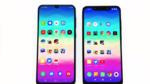 Samsung Galaxy A50 vs Xiaomi Pocophone F1: тест за скорост