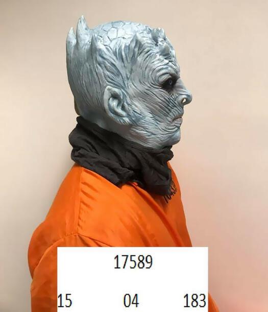 2151966