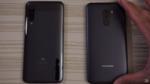 Xiaomi Mi 9 срещу Pocophone F1: тест за скорост
