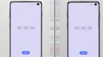 Samsung Galaxy S10 на Exynos 9820 срещу S10 на Snapdragon 855: тест за скорост