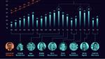 Инфографика: Леонардо ди Каприо не излиза с жени над 25 години