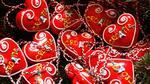 Оригинални коледни подаръци, вдъхновени от славянската култура
