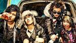 В търсене на най-странната банда в света, част VII