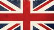 10 абсурдни закони в Обединеното кралство