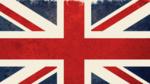 10 абсурдни закона в Обединеното кралство